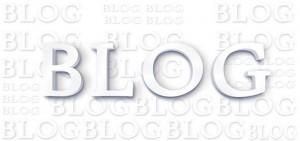 blog promocja firmy