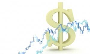wzrost-dolar